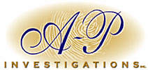 A-P Investigations, Inc.